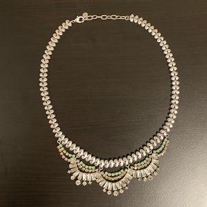 Stella & Dot Jewelry - Stella & Dot Belle statement necklace